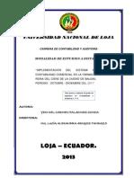 TESIS12.pdf