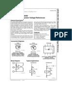 LM185 datasheet.pdf