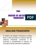2analisis financiero