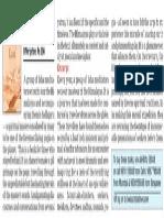 TimesOfIndia_22Nov2009