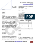Matematica DO Zer0 (13)