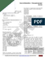 Matematica DO Zer0 (23)