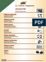 Manual Tehnic Teava PE 2009
