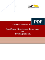 Download Hinweise