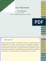 Classical_Physics_s1.pdf