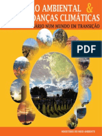 Livro EA e Mudancas Climaticas_WEB