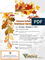 11.2.13 Redwood KP Wkday