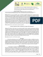 Composicao bromatologica da serapilheira acumulada em areas de caatinga sob lotacao de caprinos.pdf