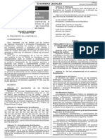 DS  092_2007_PCM INSUMOS QUIMICOS.pdf