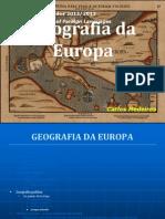 4d Geografiadaeuropa Geografiapolitica Paisesdaeuropaoriental 130102172710 Phpapp02