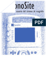 Manual de Ultrasonografia