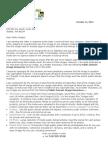 Getty Response Letter 1
