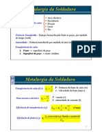 Metalurgia_soldadura