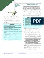 PLCmanuf8 (1).doc