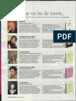 POESIA QUE NO HA DE MORIR.pdf