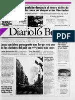 Diario16Burgos878-Cappa Fragmentos de Realidad