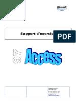 Access97frExercice.pdf