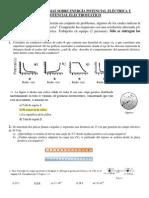Problemas Ejemplos Potencial Electrostatico 23082