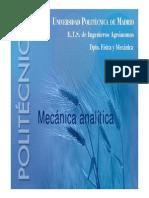 Tema3.Mecanica-analitica