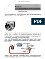 Portal Do CSM_MMoto - Turbocompressores
