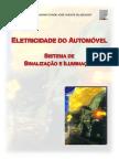 Www.volkspage.net Technik Manuaisecatalogos 02 Senai Sistemadesinalizacaoeiluminacaoautomotivo