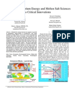 NAPS2013 TMSR paper