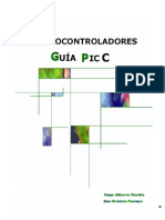 Guia de Microcontroladores