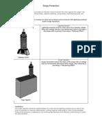GE-Surge Capacitors.pdf