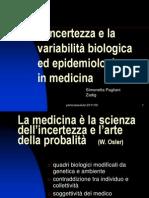 pagliani-091215090320-phpapp01
