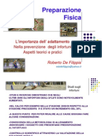 preparazione1fase-100620160220-phpapp01