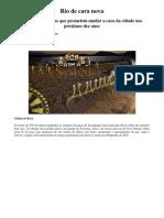 Rio de cara nova.pdf