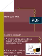 circuits-090506080012-phpapp02