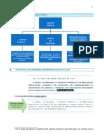 Lei 8.112.pdf