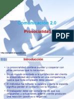 comunicacin20-128697459042-phpapp01