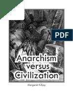 Anarchismversuscivilization Web