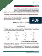 Biomoleculas VI