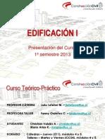 CLASE 01 Presentación - Marco Legal y Organización de Obra.pptx