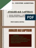 Analizele_laptelui sterilizat_2003