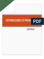Aula 4 VA_Continua_II.pdf