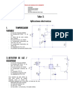 Taller2-aplicaciones electronicas.pdf