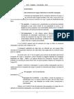 Lei de Jornada do Motorista - Vólia Bonfim
