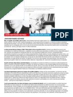 Keynes vs Hayek.pdf