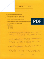 12F-CHM1045-FIU-GSL-T3