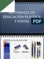 Material Es Plastic A