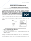 CLASE 10 FST 04-09-13.docx