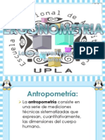 Ergonometria-Guisela.pptx