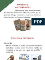 cemento 01