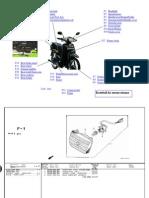 ownersmanual astrea prima en 07122014 1714 tire transmission  spare park honda astrea grand