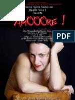 Amooore_DossierdePresse