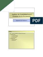 Tema 10 - Análisis de Estabilidad en el Dominio de la Frecuencia.pdf